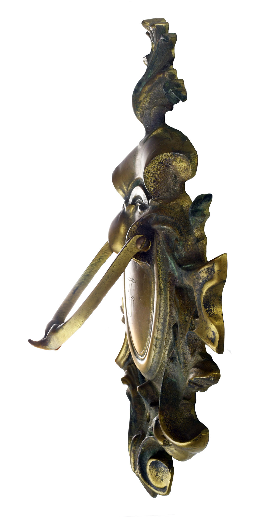 H20173-cast-brass-victorian-doorknocker-15.jpg