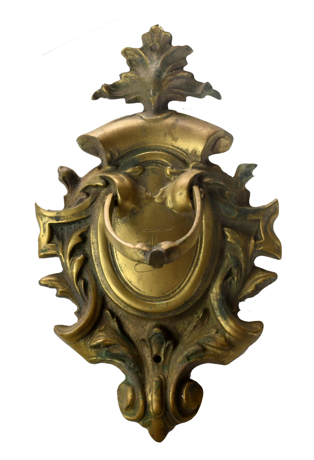 H20173-cast-brass-victorian-doorknocker-35.jpg