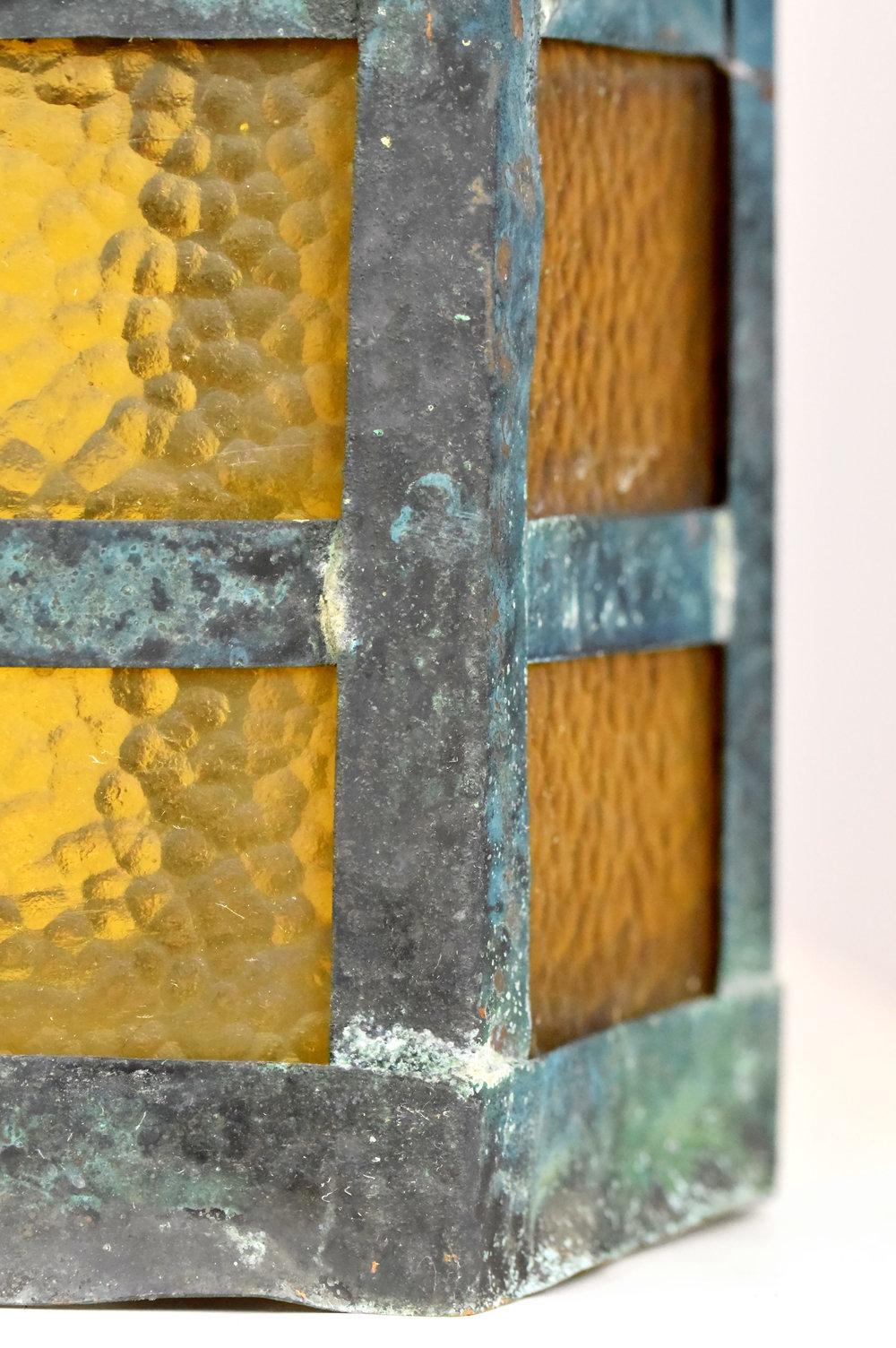 47539-cottage-exterior-flushmount-texture.jpg