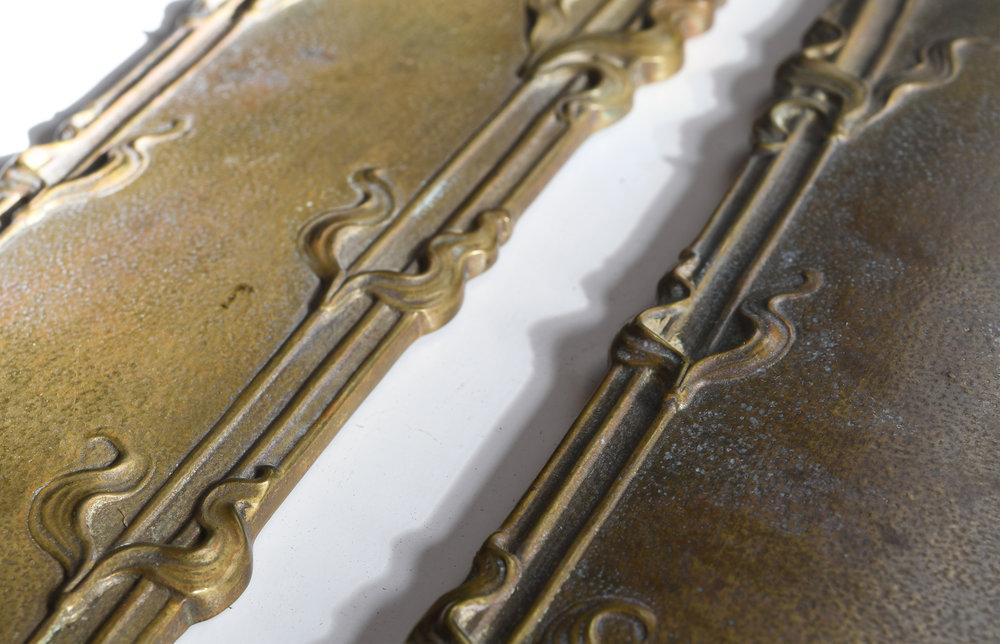 H20170-sargent-brass-art-nouveau-push-plates-both-7.jpg