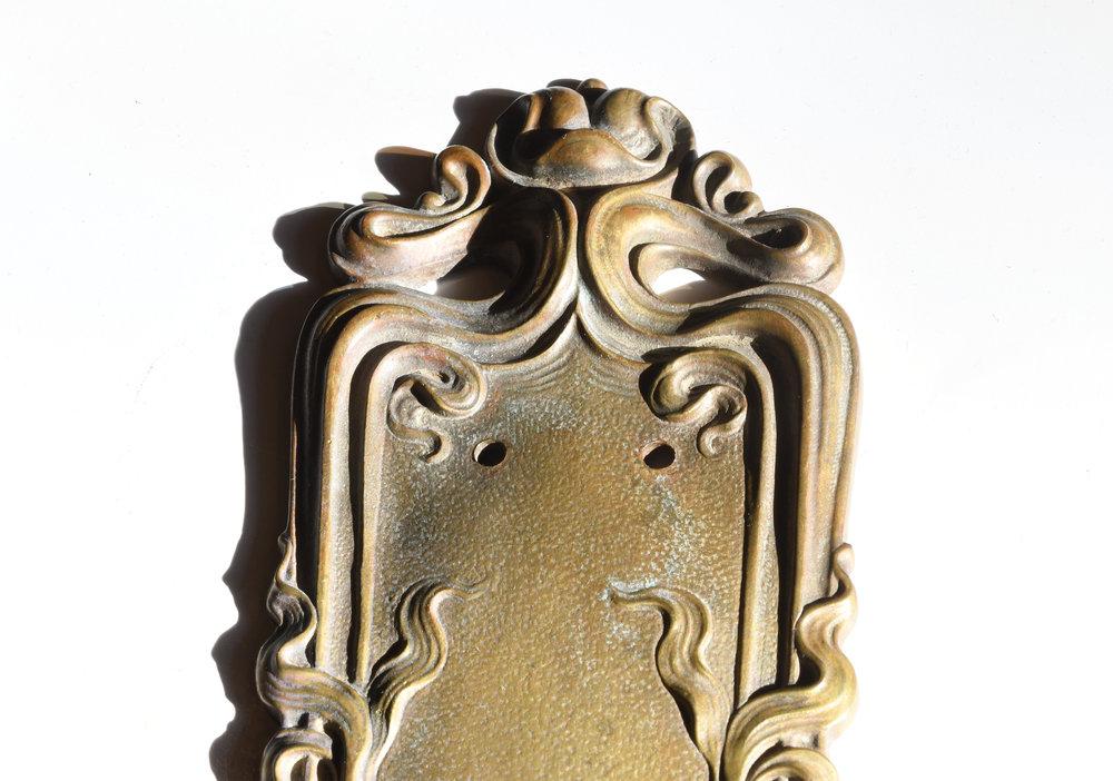 H20170-sargent-brass-art-nouveau-push-plates-both-16.jpg