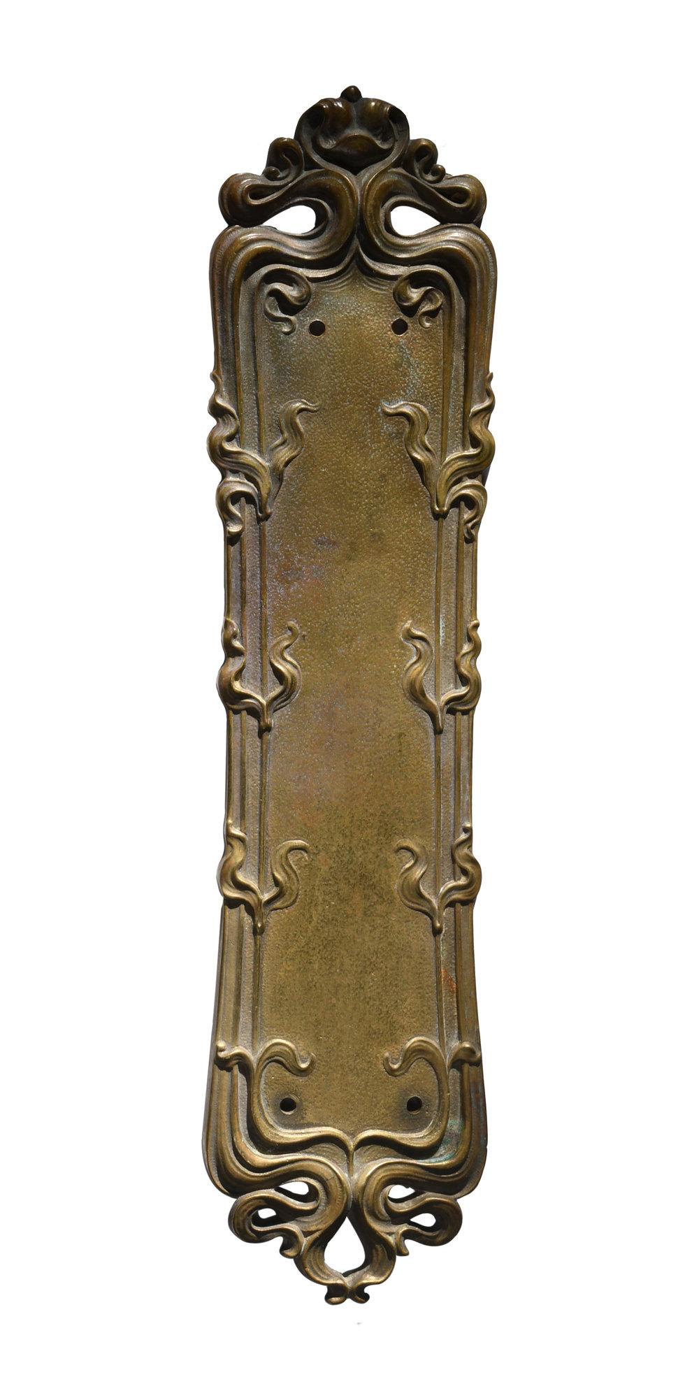 H20170-sargent-brass-art-nouveau-push-plates-both-18.jpg