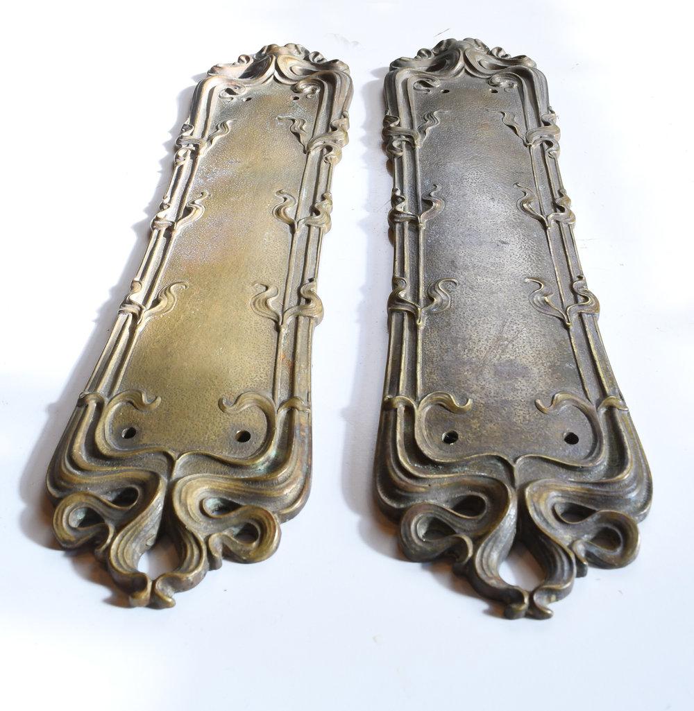 H20170-sargent-brass-art-nouveau-push-plates-both-30.jpg