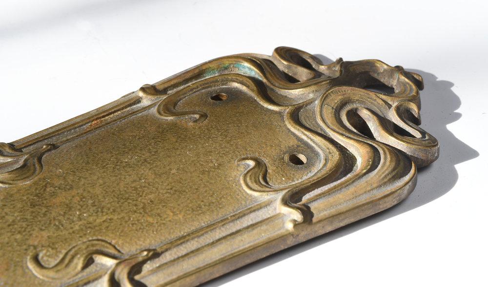 H20170-sargent-brass-art-nouveau-push-plates-detail-2.jpg