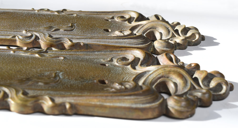 H20170-sargent-brass-art-nouveau-push-plates-detail-9.jpg