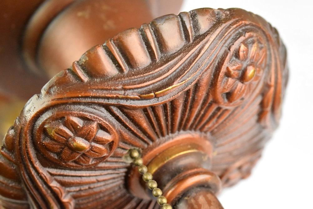45026-cast-bronze-neoclassical-sconce-base-detail.jpg