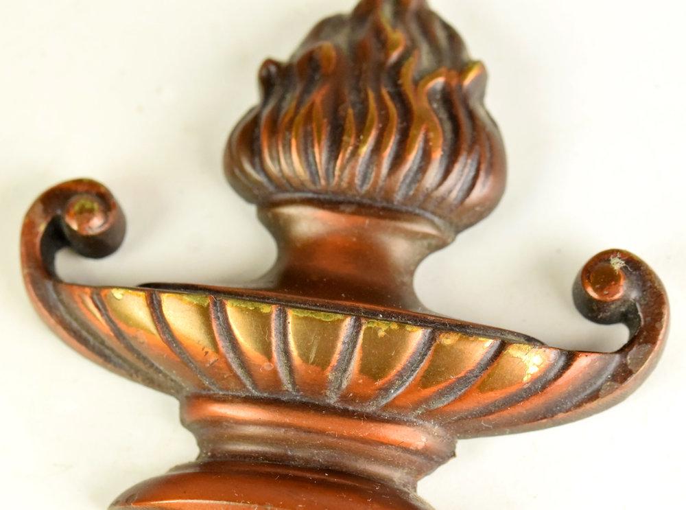 45026-cast-bronze-neoclassical-sconce-detail.jpg