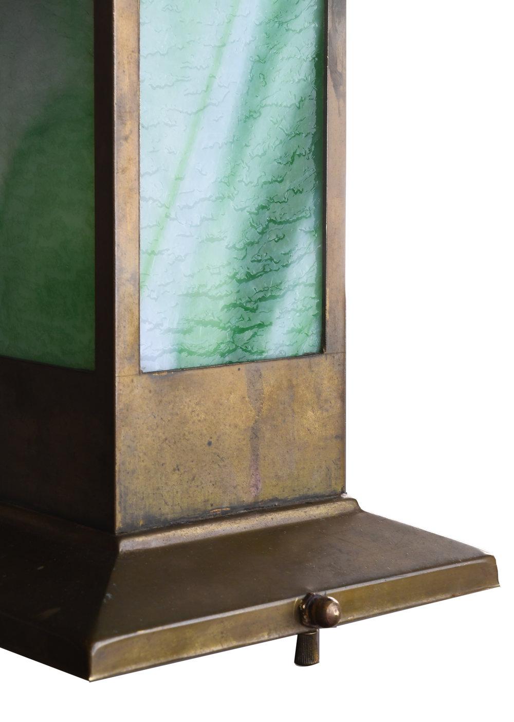 47596-rectangular-brass-handel-pendant-with-green-glass-detail-21.jpg