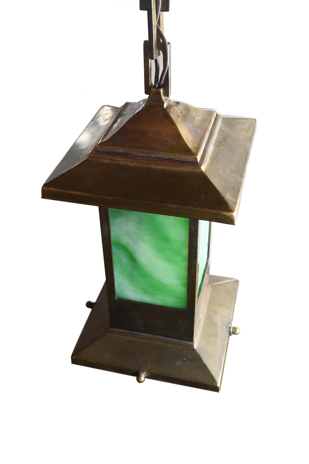 47596-rectangular-brass-handel-pendant-with-green-glass-detail-41.jpg