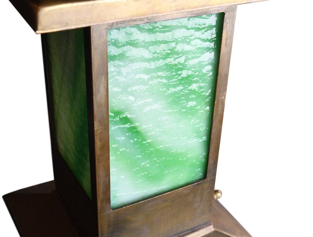 47596-rectangular-brass-handel-pendant-with-green-glass-detail-43.jpg
