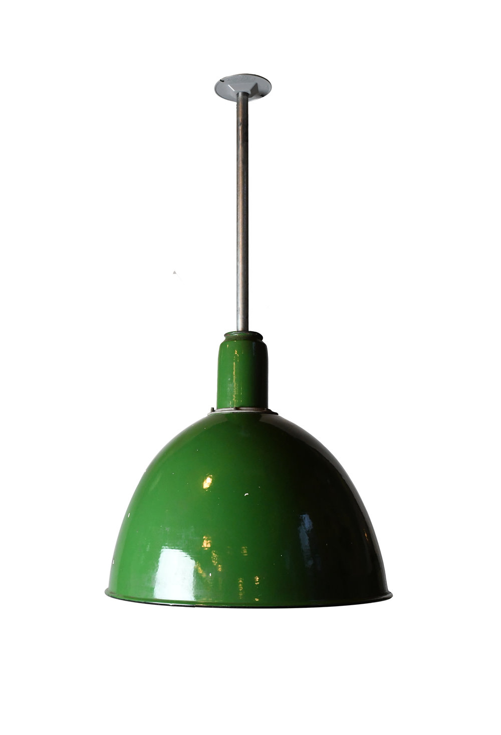 47527-green-enamel-warehouse-light-beehive-4.jpg