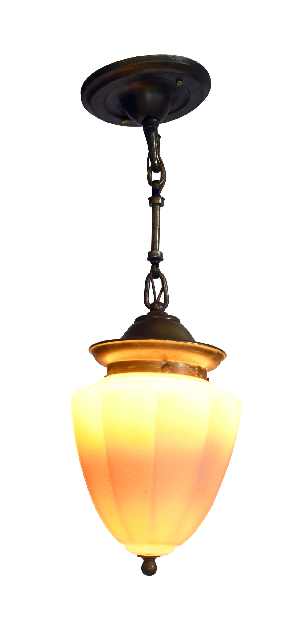 47598-cream-shade-pendant-full-on-1.jpg