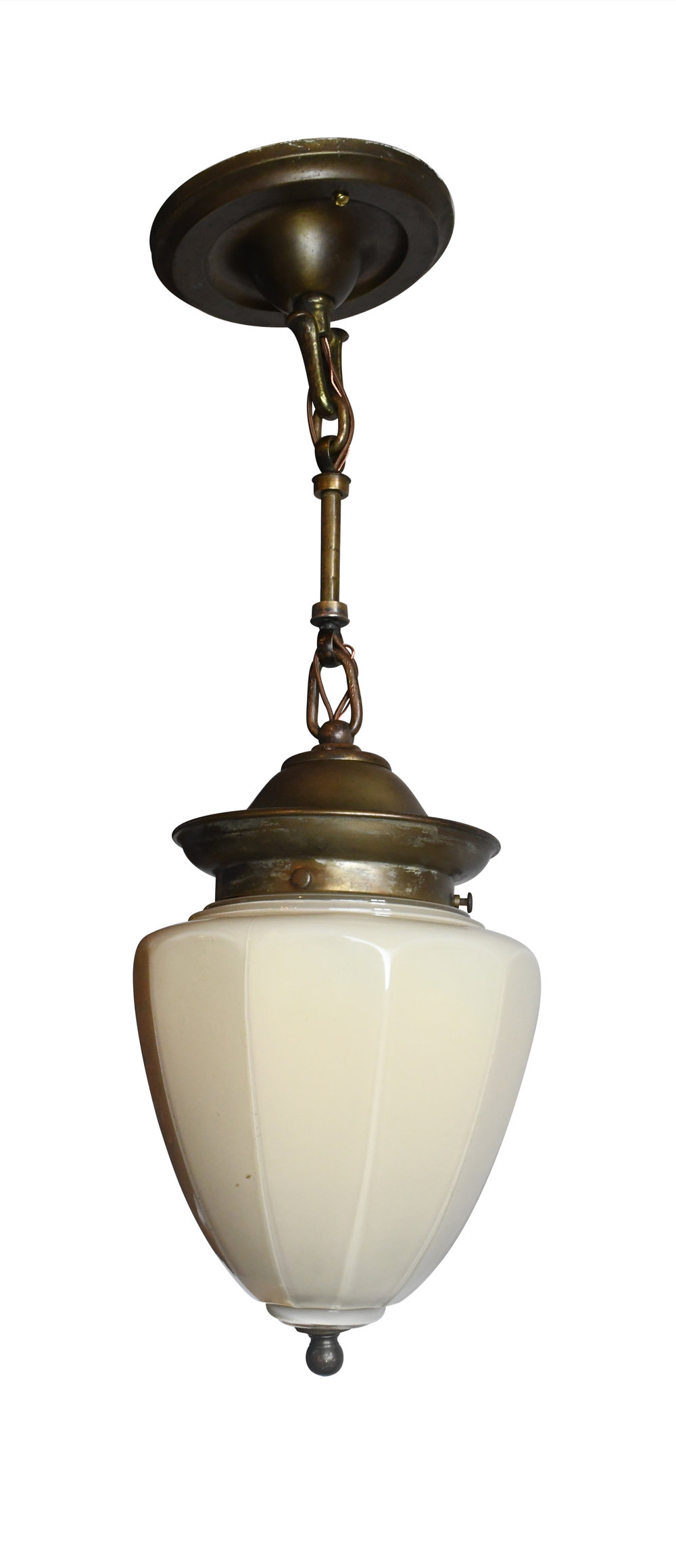 47598-cream-shade-pendant-full-off-1.jpg