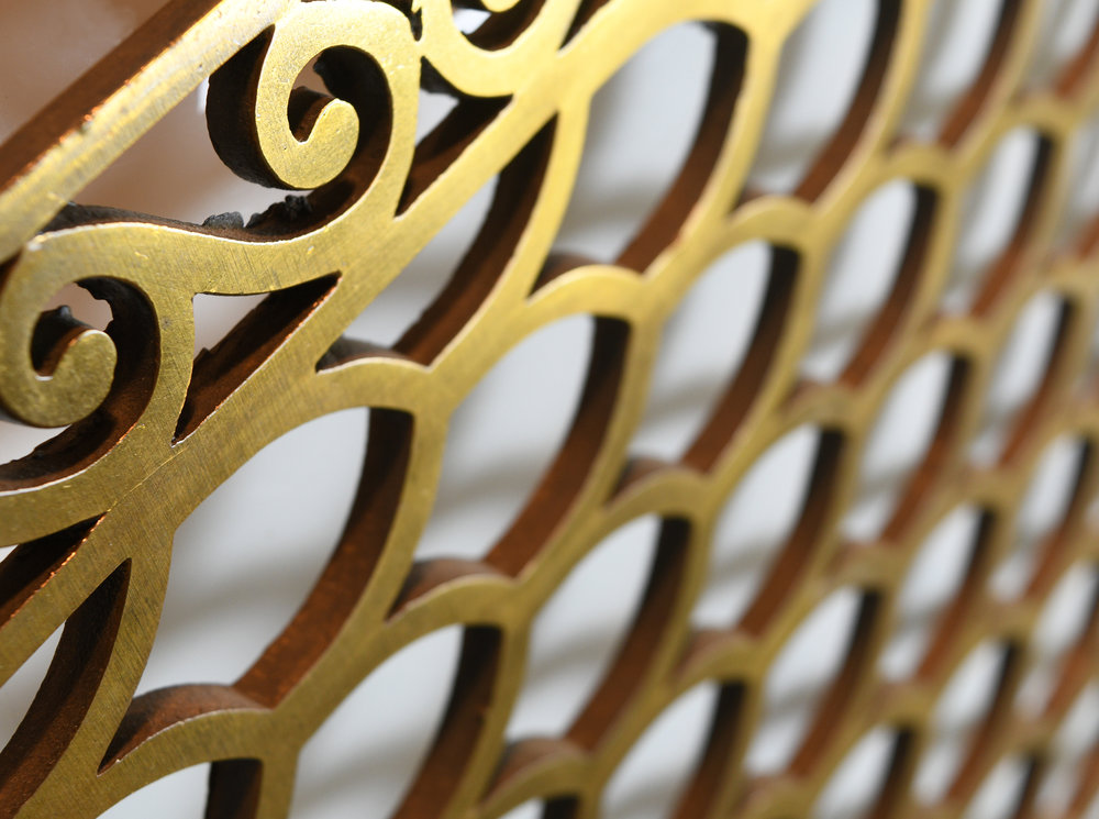 47604-cast-brass-deco-wall-grate-detail-4.jpg