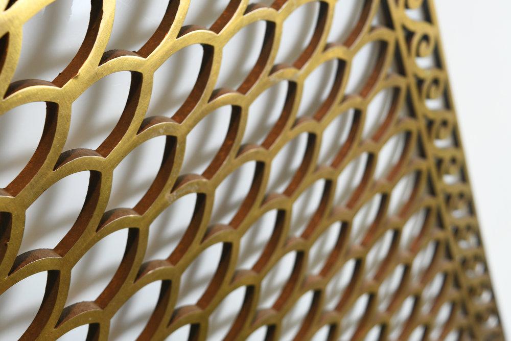 47604-cast-brass-deco-wall-grate-detail-3.jpg