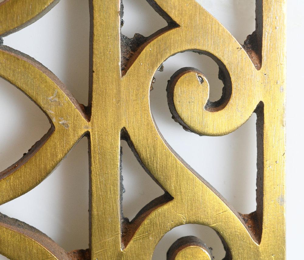 47604-cast-brass-deco-wall-grate-detail-8.jpg