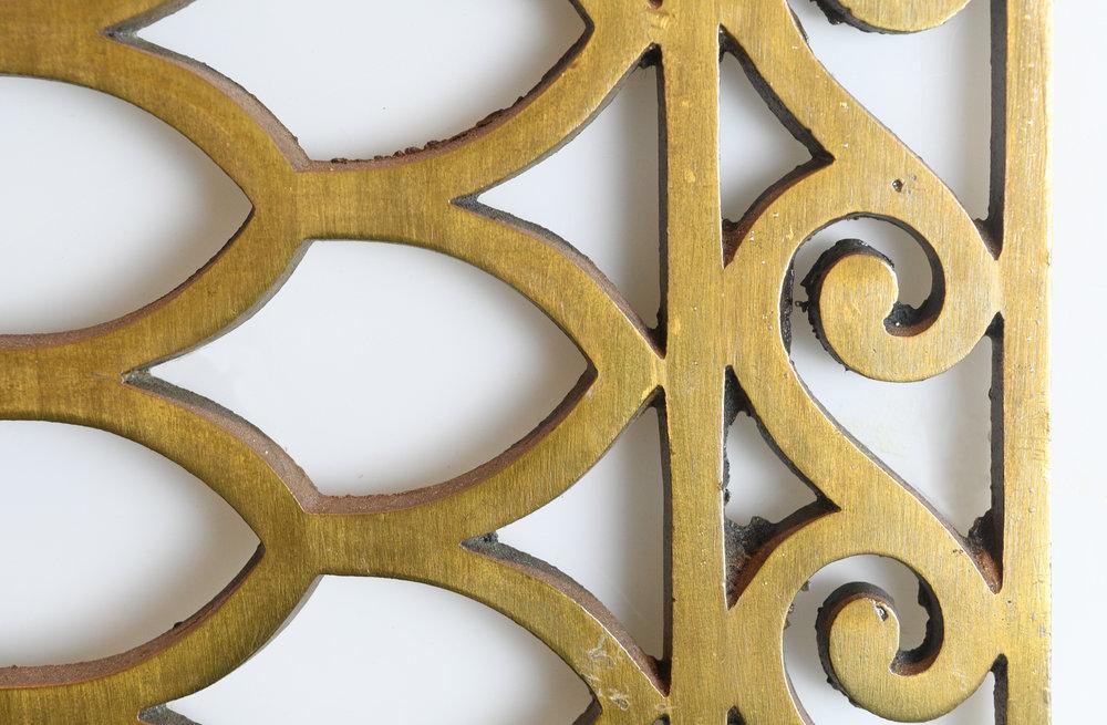 47604-cast-brass-deco-wall-grate-detail-7.jpg