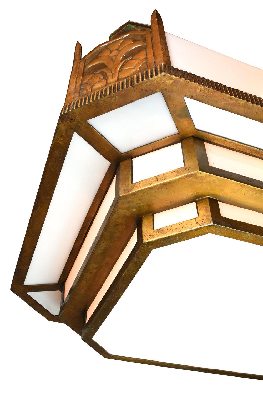47607-art-deco-rectangular-light-bottom-view.jpg