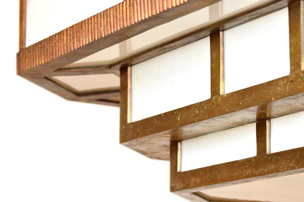 47607-art-deco-rectangular-theater-light-metal-and-glass.jpg