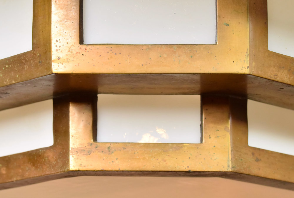 47607-art-deco-rectangular-theater-light-step-detail.jpg