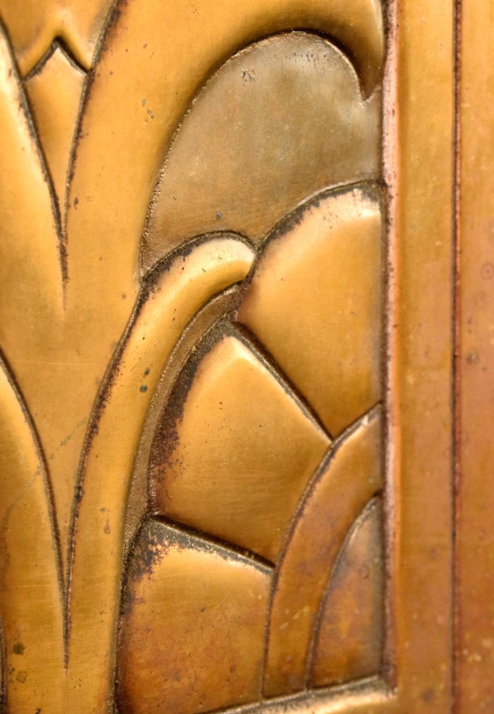 47607-art-eco-rectangular-sconce-flower-detail.jpg