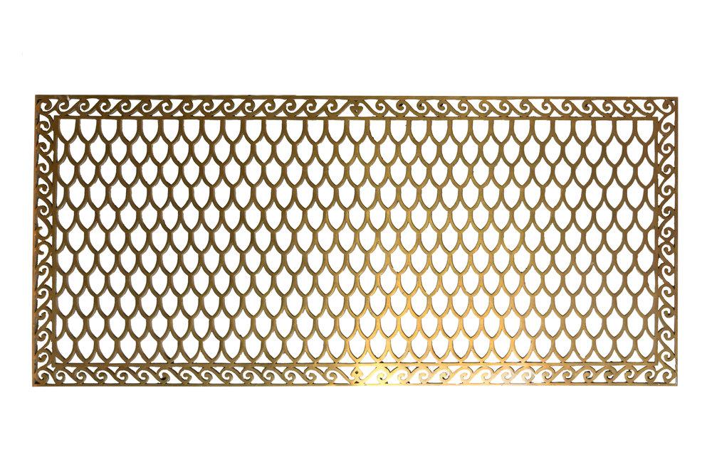 47604-cast-brass-deco-wall-grate-4.jpg