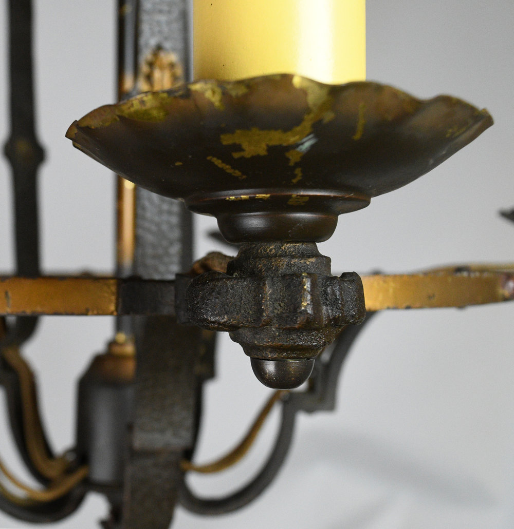 47546-5-candle-hammered-iron-polychrome-chand-detail-6.jpg