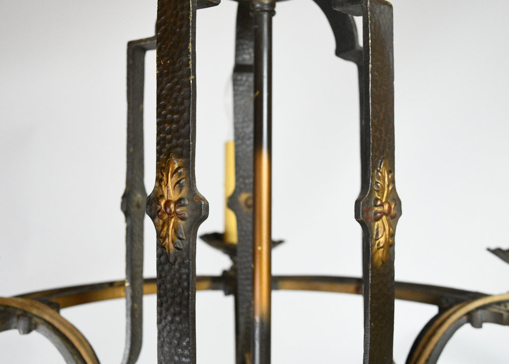 47546-5-candle-hammered-iron-polychrome-chand-detail-29.jpg