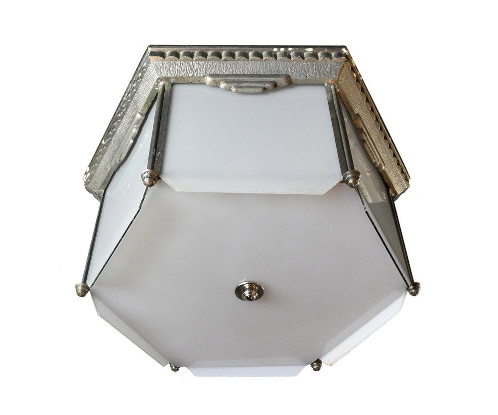 47537-silver-plate-deco-six-sided-flushmount-6.jpg