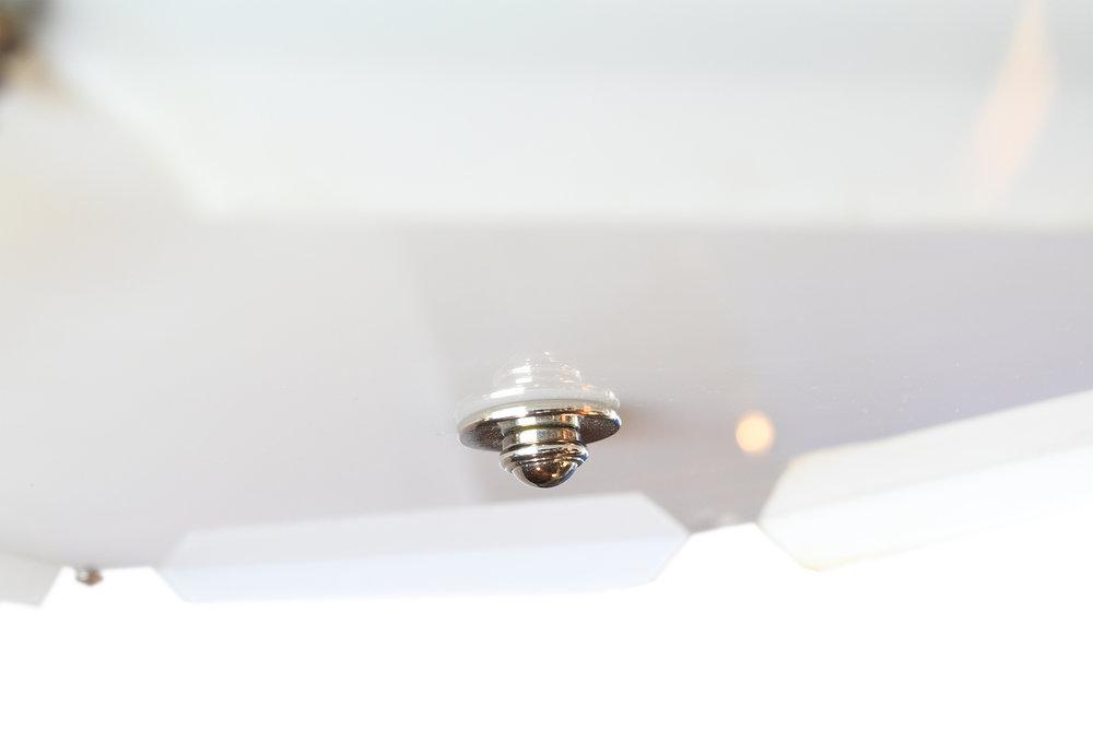 47537-silver-plate-deco-six-sided-flushmount-7.jpg