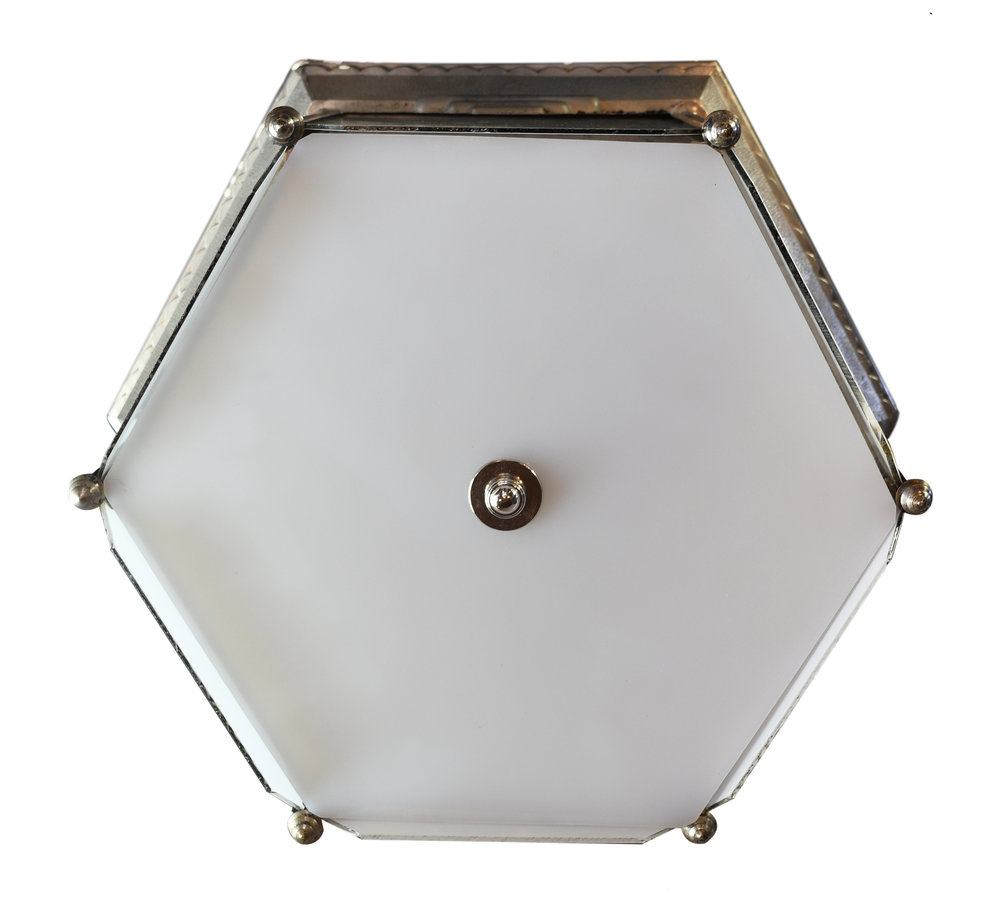 47537-silver-plate-deco-six-sided-flushmount-detail-8.jpg