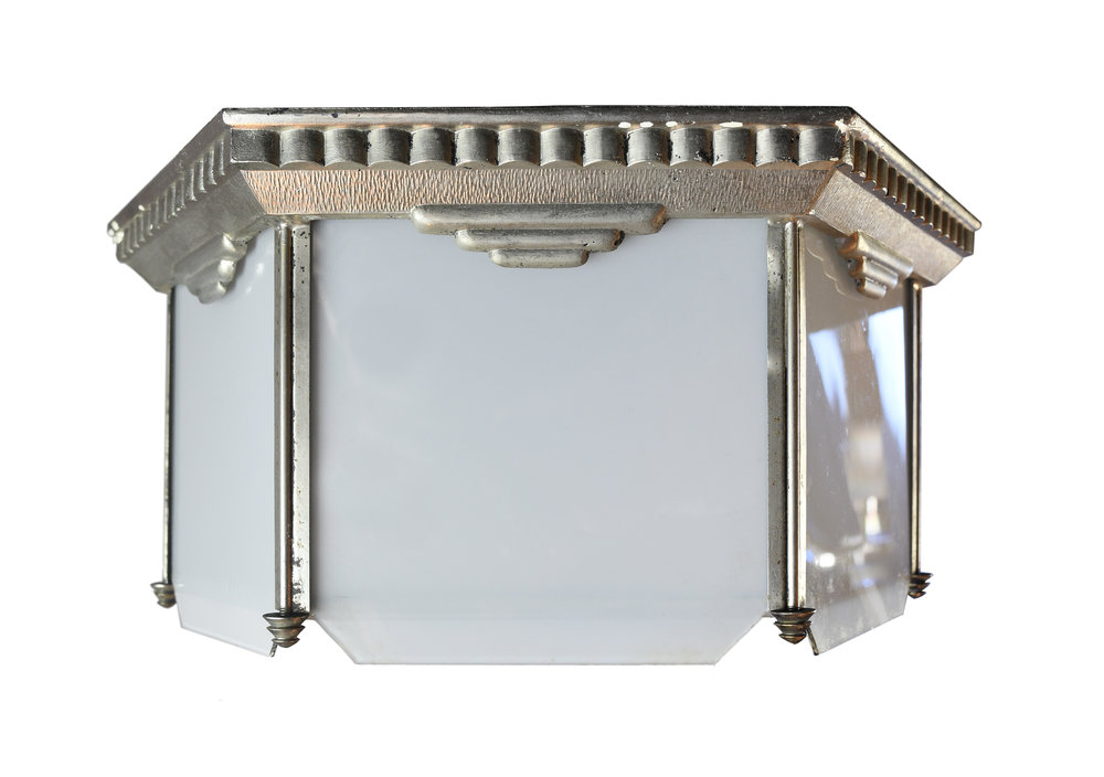 47537-silver-plate-deco-six-sided-flushmount-detail-15.jpg