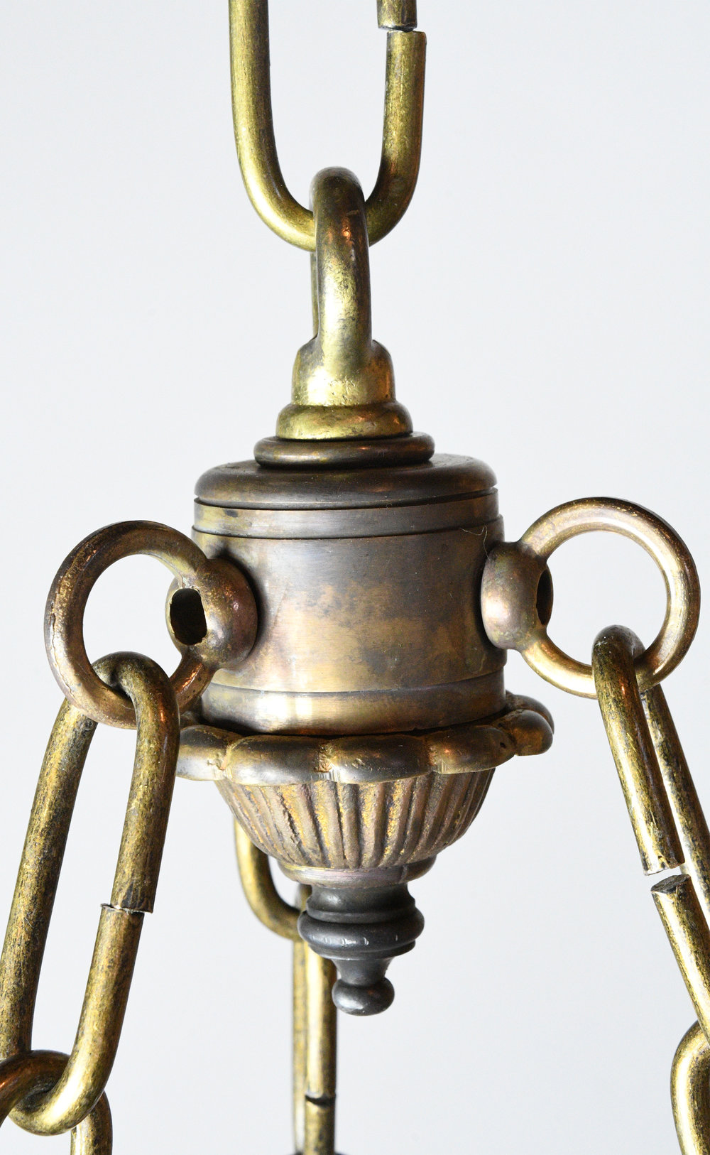 47529-6-candle-tudor-brass-chand-with-bent-glass-detail-7.jpg