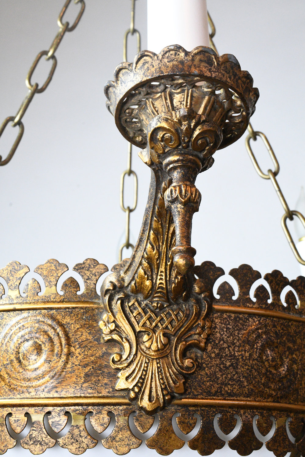 47529-6-candle-tudor-brass-chand-with-bent-glass-detail-10.jpg