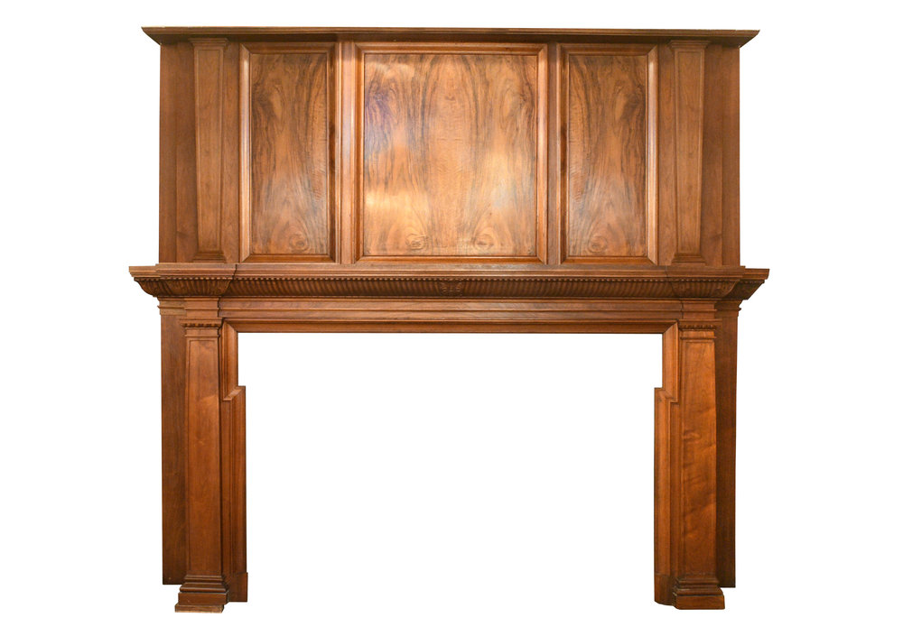 47615-burled-walnut-mantel-front-view-full.jpg