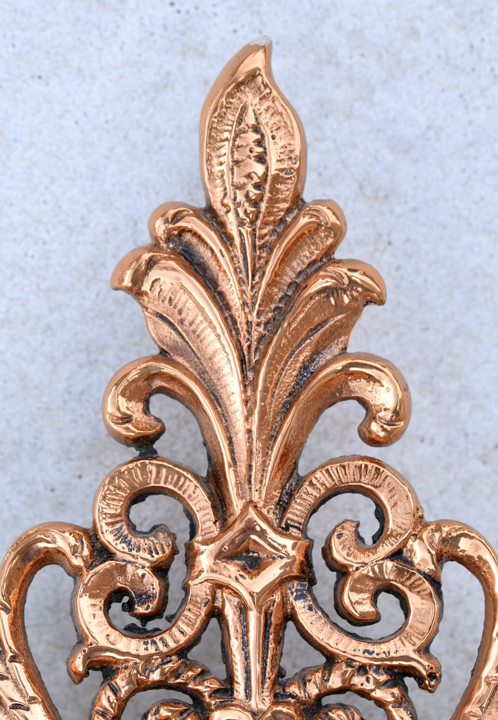 47609-polished-brass-two-candle-sconce-detail.jpg