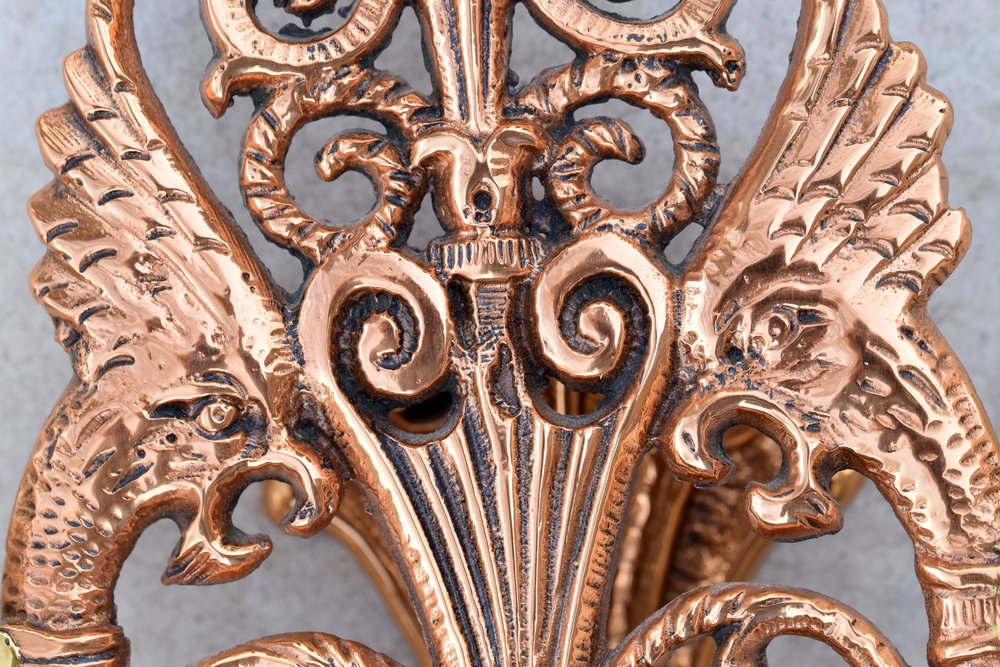 47609-polished-brass-two-candle-sconce-griffin.jpg