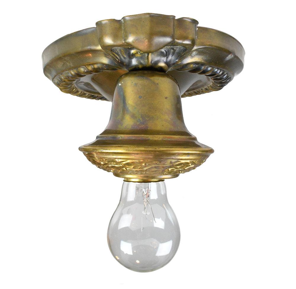 47603-2-light-flushmount-oval-detail-11.jpg