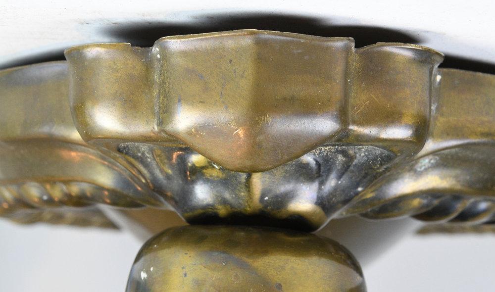 47603-2-light-flushmount-oval-detail-12.jpg