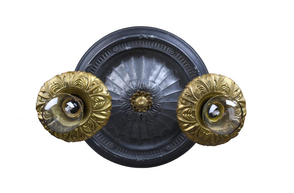 47602-2-light-flushimount-circle-detail-3.jpg
