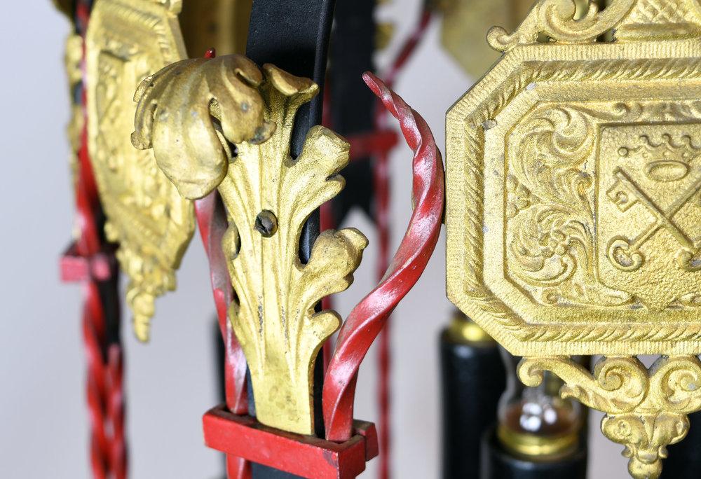 47530-9-candle-red-tudor-chandelier-macro.jpg