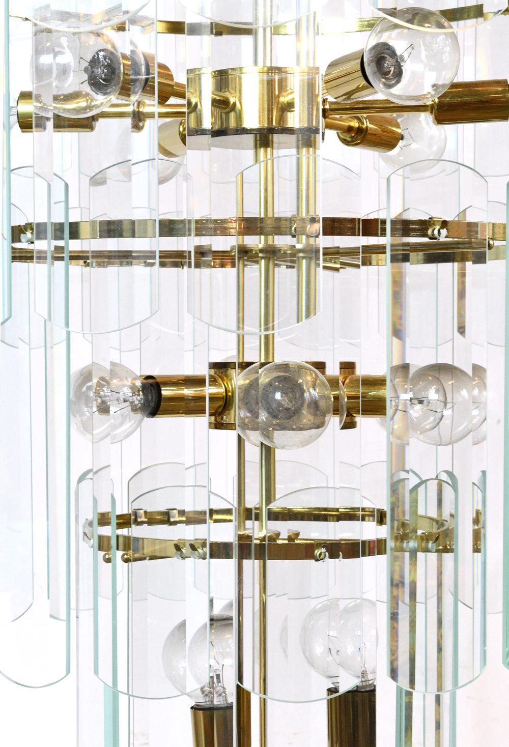 47630-tall-brass-glass-chandelier-detail.jpg