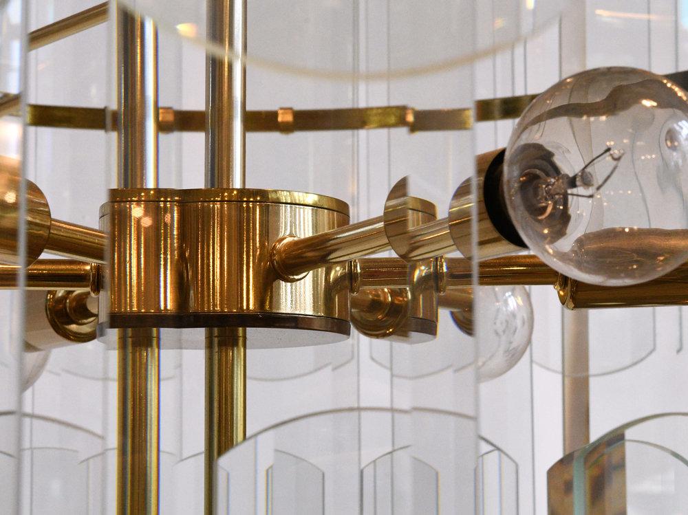 47630-tall-glass-brass-chandelier-bulbs.jpg