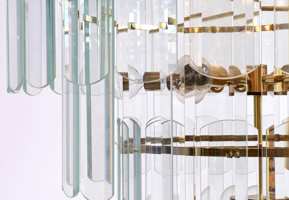 47630-tall-glass-brass-chandelier-glass-details.jpg