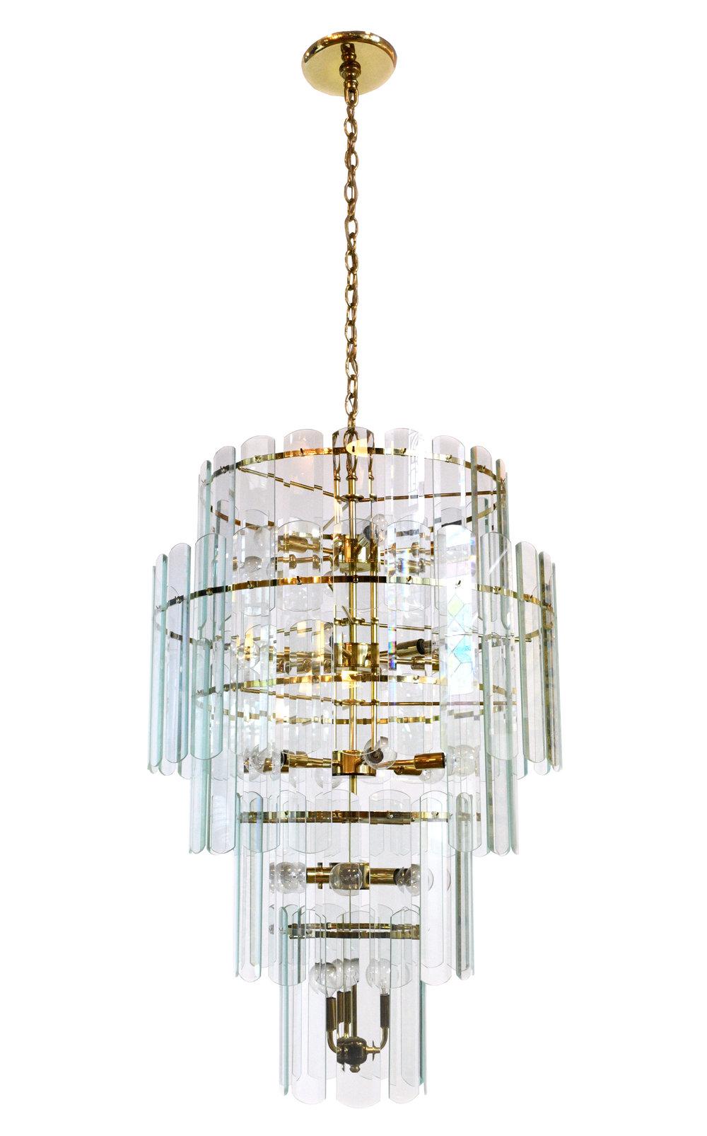47630-tall-brass-glass-chandelier-full-view.jpg