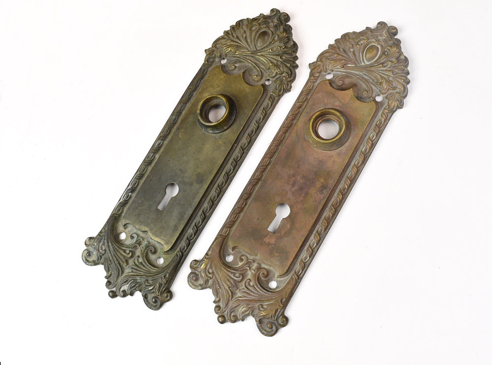 46089-cast-brass-door-plate-full.jpg