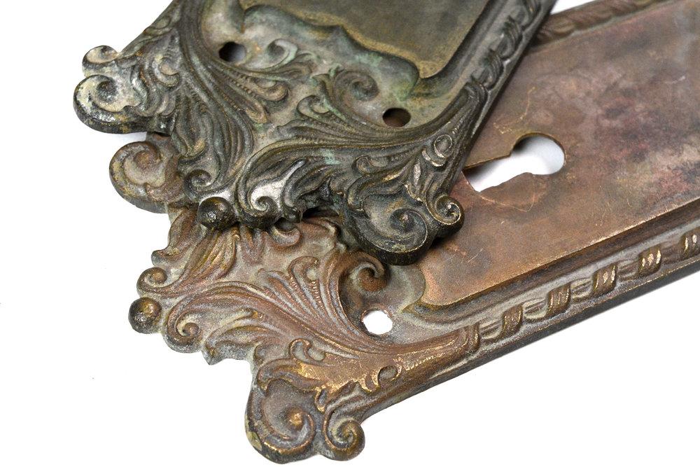 46089-cast-brass-door-plate-bottom.jpg