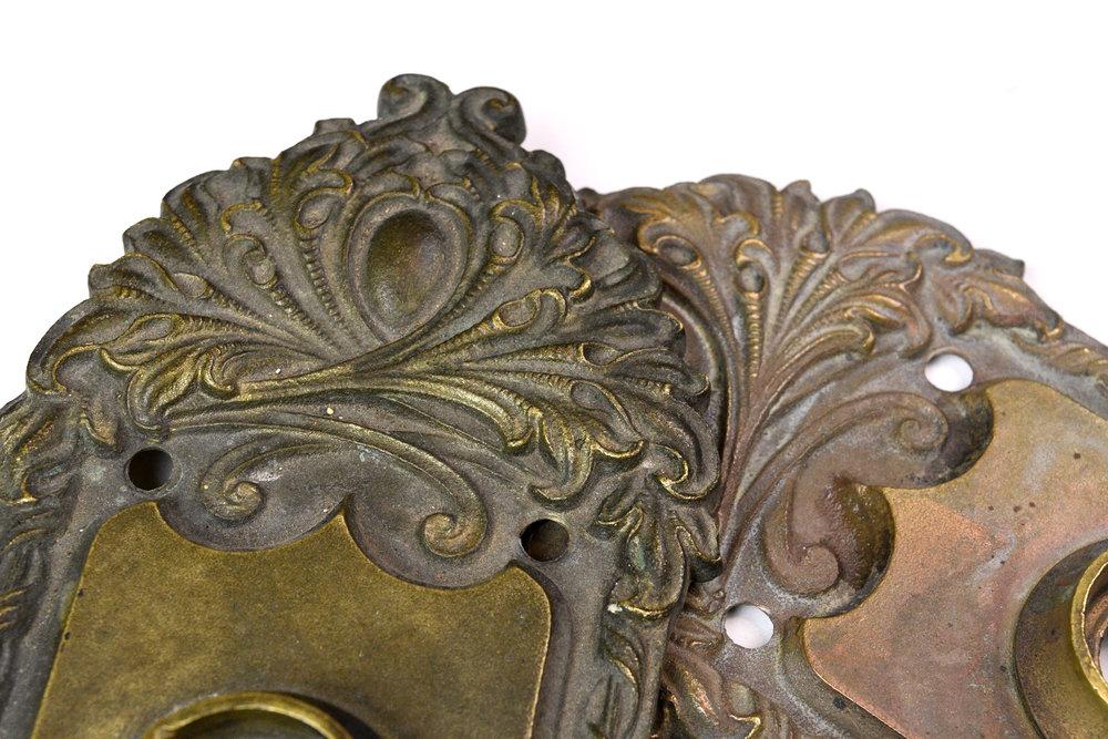 46089-cast-brass-door-plate-with-roping-detail.jpg