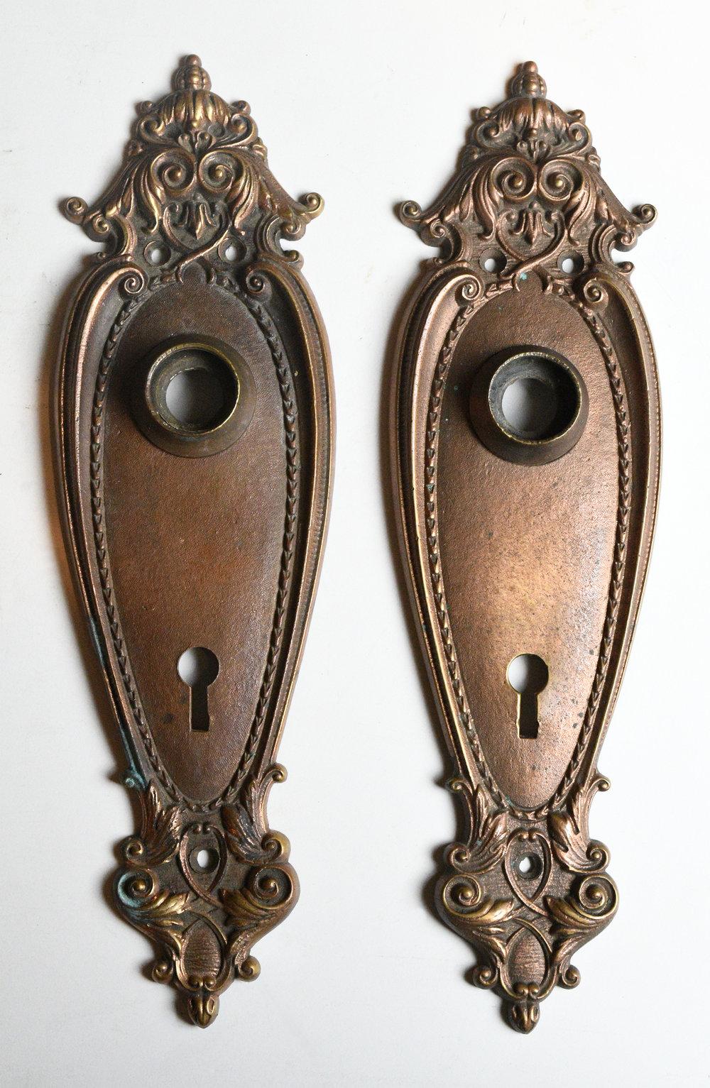 42968-victorian-bronze-door-plate-3.jpg