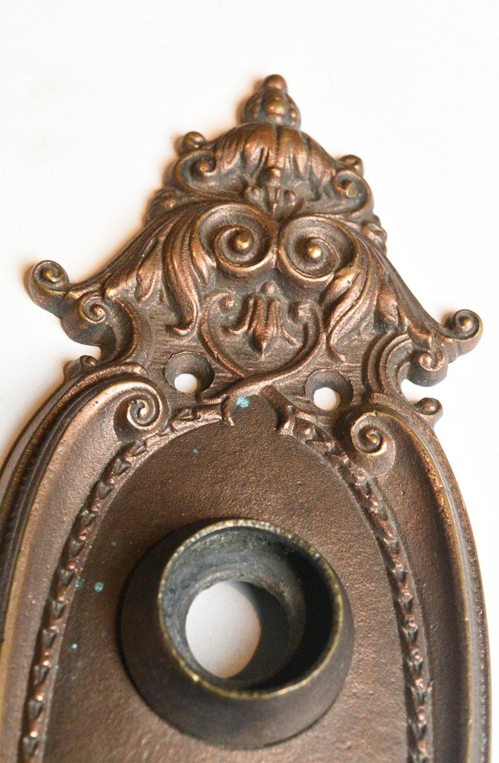 42968-victorian-bronze-door-plate-detail-7.jpg